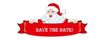 this years jointly sponsored agc mcrba bcrba christmas party will be held at the battle house in downtown mobile on friday december 9th