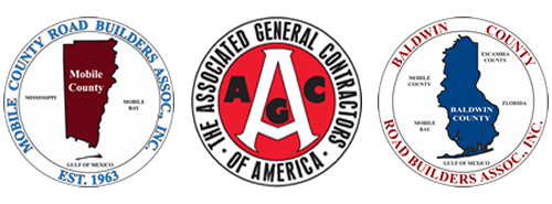 AGC Mobile Alabama
